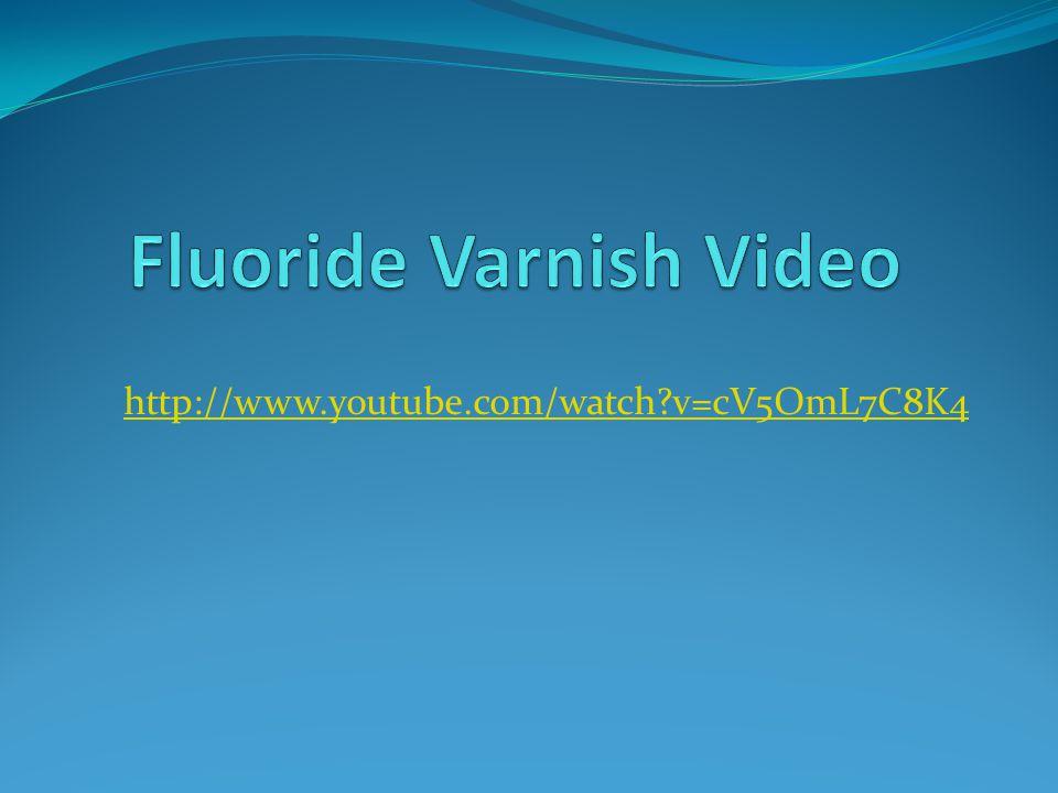http://www.youtube.com/watch?v=cV5OmL7C8K4
