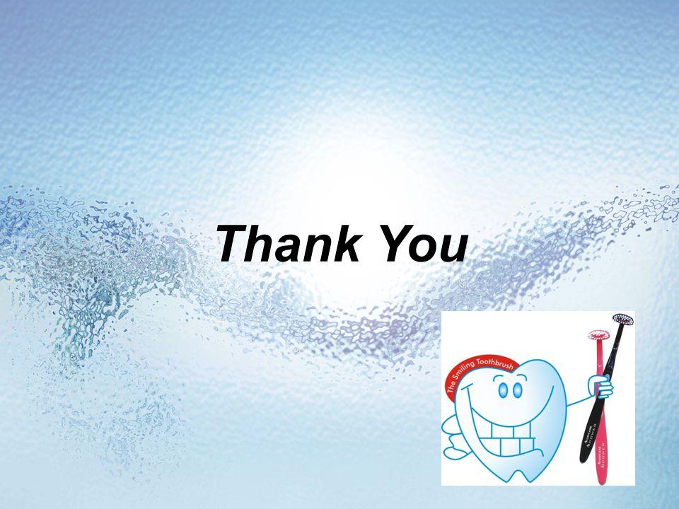 FAIRPLAYQUALITYCREATIVITY & INNOVATIONTEAMWORK Thank You