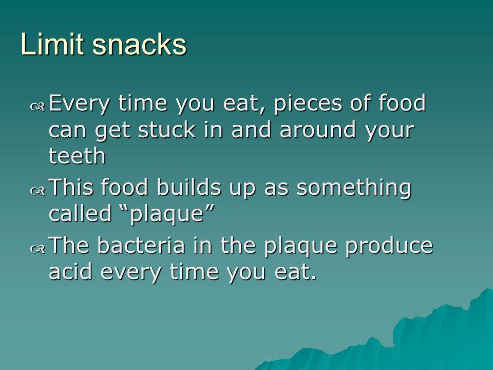 Eat a balanced diet A balanced diet is important.A balanced diet is important.