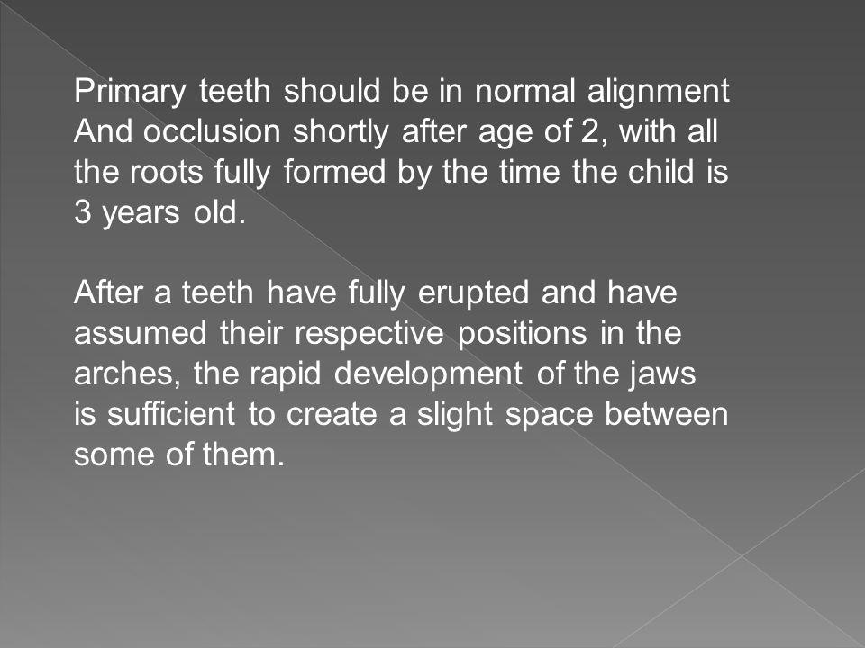 - Otomandibular ligaments: connect the middle ear and temporomandibular joint.