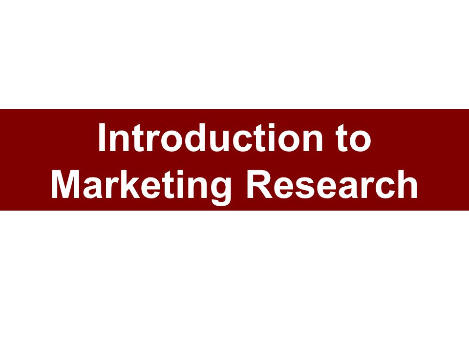 Analyze Market Segments and Select Target Markets Examples Cadillac investigates buyers demographic characteristics MTV, monitoring demographic trends, learns the Hispanic audience is growing rapidly Sears learns women, age 25-54 with average household income of $38,000, are core customers.