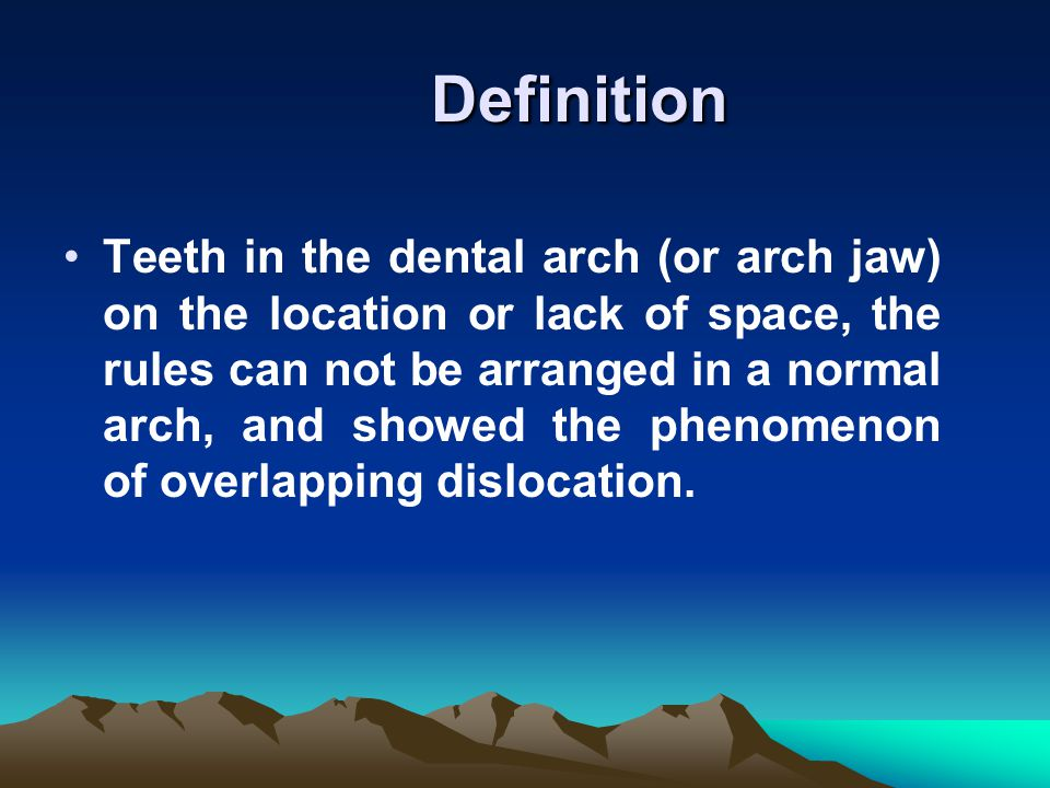 n Permanent teethgerm should be chceked in Mixed dentitionextraction Symmetry extraction n Permanent teeth germ should be chceked in Mixed dentition extraction Symmetry extraction
