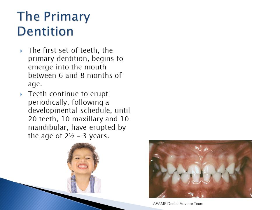 Abrasion of the tooth surfaces can be caused by mechanical wear such as continual biting on an object or brushing too vigorously.