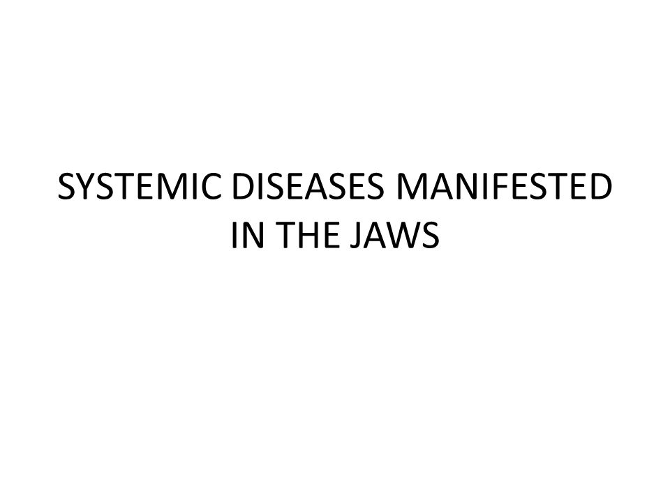 PROGRESSIVE SYSTEMIC SCLEROSIS Scleroderma Progressive systemic sclerosis (PSS) is a generalized connective tissue disease that causes excessive collagen deposition resulting in hardening (sclerosis) of the skin and other tissues.