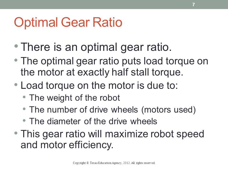 Motors and Generators Motors convert electrical energy into mechanical energy.