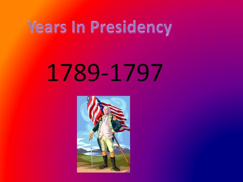 1789-1797