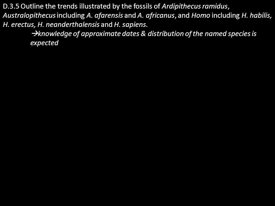 1850 http://en.wikipedia.org/wiki/Transitional_fossil