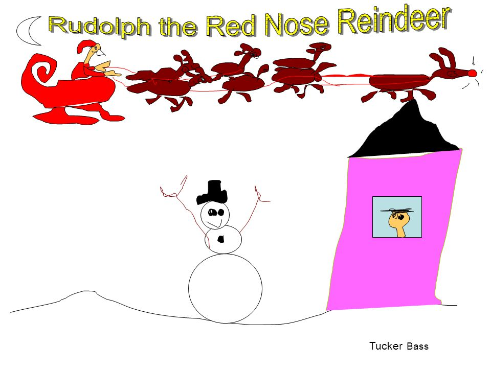 Grandma Got Run Over By A Reindeer Zak Hartleb Daily News Santa On The Naughty List.
