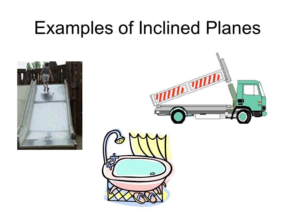Pulley Systems Raising a Dumpster http://www.youtube.com/watch?v=eaiyeQ8pJAA