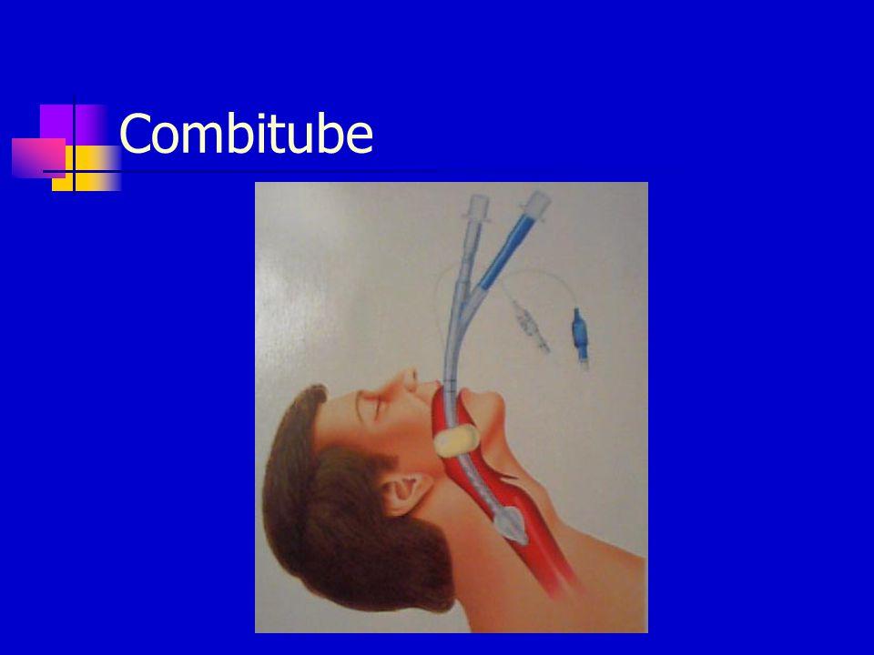 Combitube