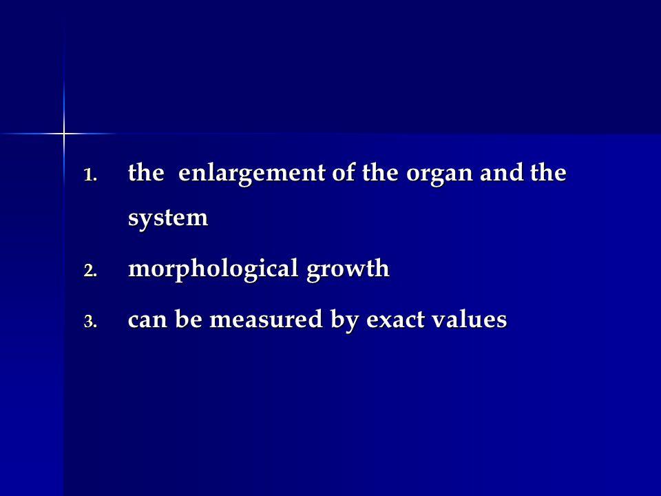 What do we look for in developmental screening.