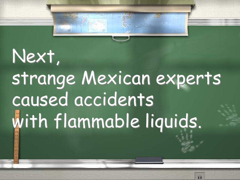 consonant clusters more than one consonant spring /spr/ Mexico /ks/ next /kst/ chocolate /kl/ strange /str/ /nd / expert /ksprt/ spring /spr/ Mexico /ks/ next /kst/ chocolate /kl/ strange /str/ /nd / expert /ksprt/ caused /zd/ language/gw/ liquid /kw/ flammable /fl//bl/ accidents /ks/ /nts/ bracelet /br/ /sl/ caused /zd/ language/gw/ liquid /kw/ flammable /fl//bl/ accidents /ks/ /nts/ bracelet /br/ /sl/