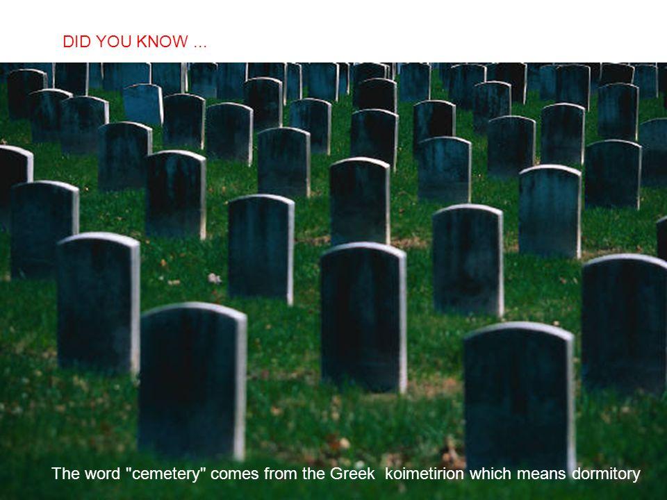 SABIAS QUE… Thomas Edison was afraid of the dark. DID YOU KNOW...