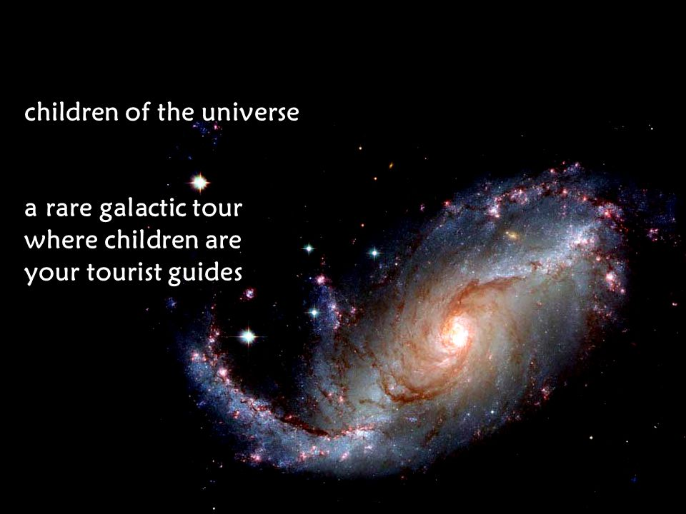 children of the universe eastwind@ motherignaciahealingministry.com