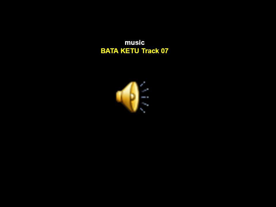 music BATA KETU Track 07