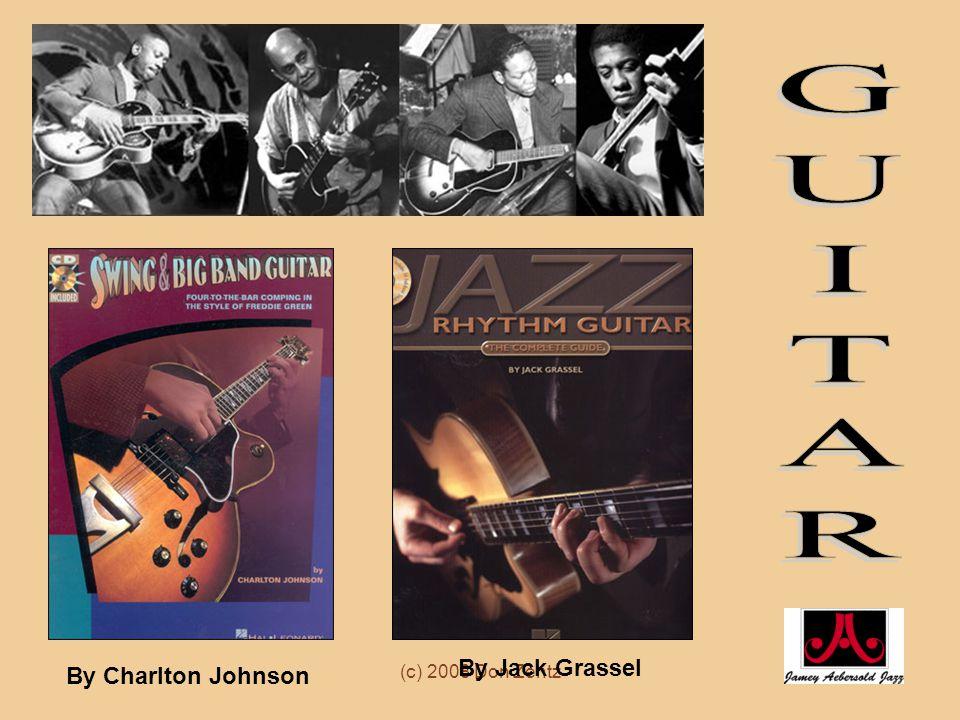 (c) 2008 Don Zentz By Charlton Johnson By Jack Grassel
