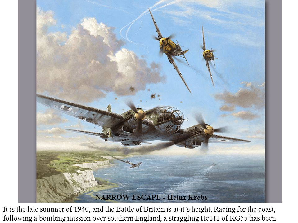 BLACK FRIDAY - Mark Postlethwaite At 14.00 on the 9th February 1945, 31 Bristol Beaufighters of 445 (RAAF), 404(RCAF) and 144 Squadron (RAF) took off