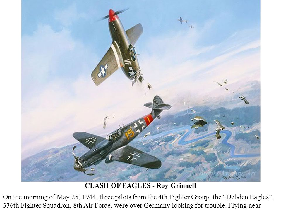 NARROW ESCAPE - Heinz Krebs It is the late summer of 1940, and the Battle of Britain is at its height. Racing for the coast, following a bombing missi