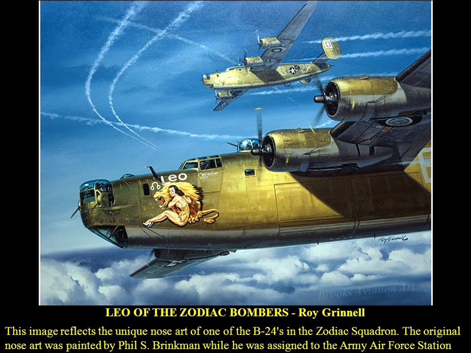 FORTRESSES UNDER FIRE - Keith Ferris This image is the 25 foot high by 75 foot wide mural in the World War II Gallery of the National Air and Space Mu