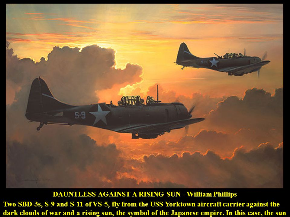 CLASH OF EAGLES - Roy Grinnell On the morning of May 25, 1944, three pilots from the 4th Fighter Group, the Debden Eagles, 336th Fighter Squadron, 8th Air Force, were over Germany looking for trouble.