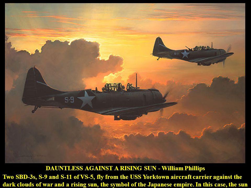 B17 NINE-O-NINE - Steve Heyen B17G-30-BO of the 333rd Bomb Squadron, 91st Bomb Group encounters home defence Me109s over Germany in 1944.