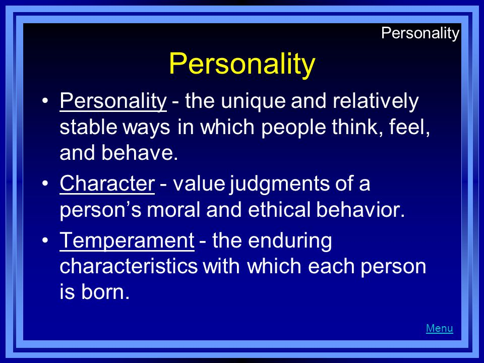 Freuds Theory: Stages of Personality Development Anal stage - second stage occurring from about 1 to 3 years of age, in which the anus is the erogenous zone and toilet training is the source of conflict.