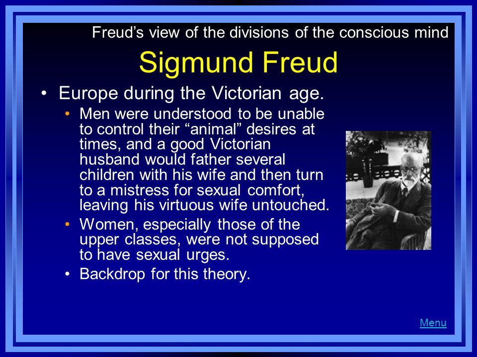 Sigmund Freud (May 6, 1856 – September 23, 1939) Austrian neurologist and psychiatrist founded the psychoanalytic school of psychology.