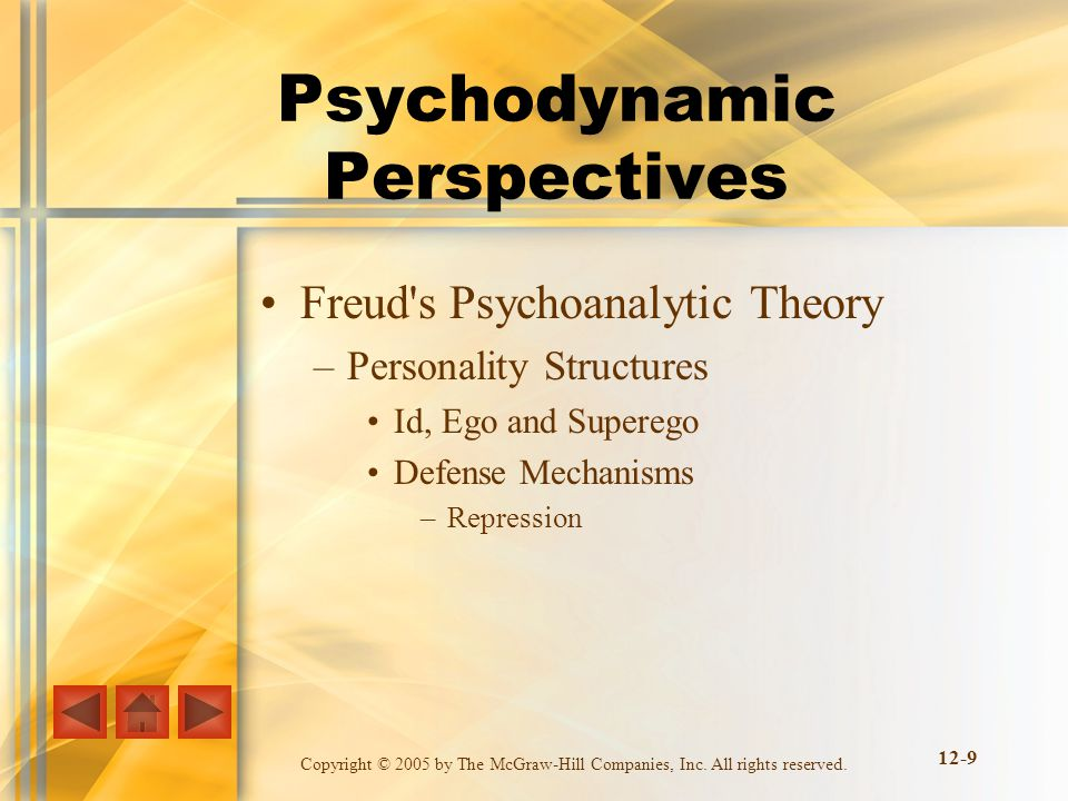 Alfred Adlers Individual Psychology (1870-1937) In Adlers own case, feelings of inferiority and isolation must have been central to his early fictions, but if he were to act as if those fictions were real, he would develop symptoms or behave as inferior.