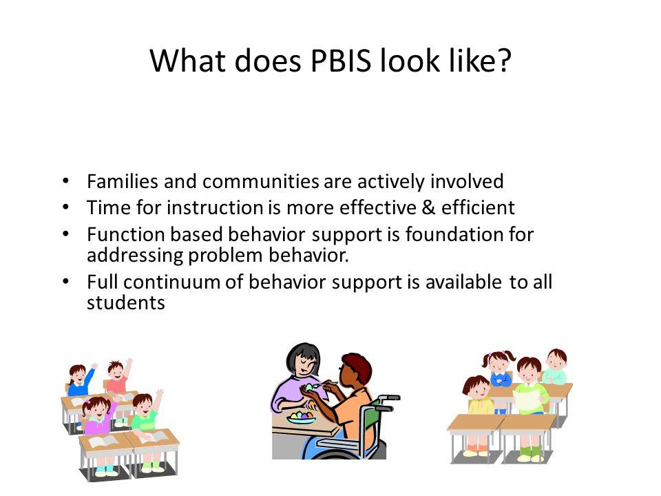 Behavior change is a family affair Do mom and dad respond the same way.