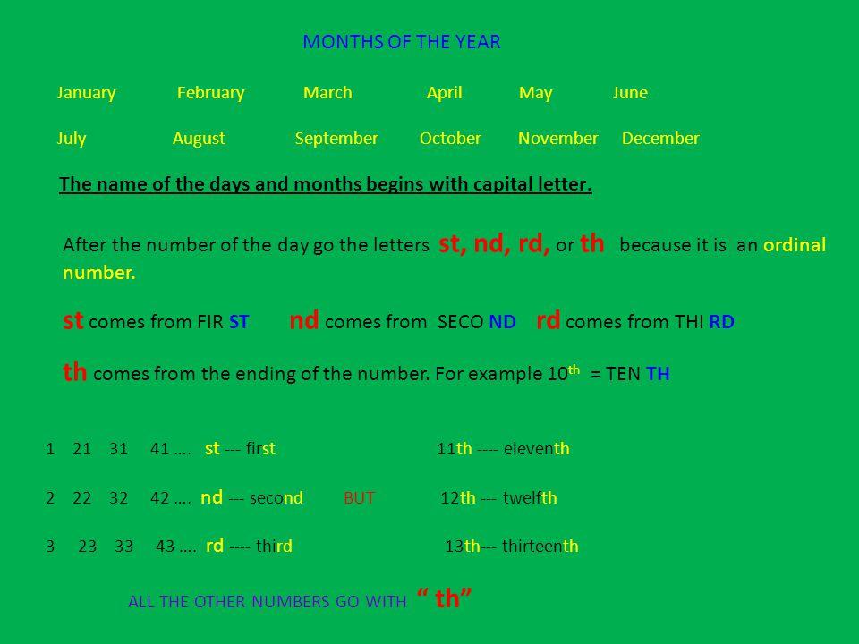 A L P H A B E T A --- Capital letter a -- lower-case letter e ---- vowel m --- consonant Bye / bai / ---- sound A / ei / J / yei / S / es / B / bi / K / kei / T / ti / C / ci / L / el / U / iu / D / di / M / em / V / vi / E / i / N / en / W / dobl-iu / F / ef / O / ou / X / eks / G / yi / P / pi / Y / guai / H / eich / Q / kiu / * Z / zi / I / ai / R / ar / * an s with vibration How do you spell your first name.