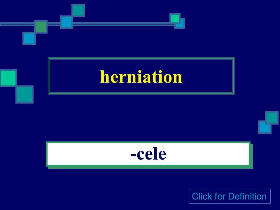 urine ur/o Click for Definition