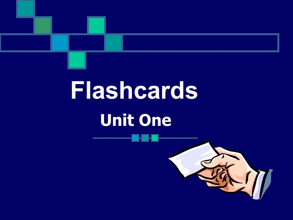 Review for Final Flashcards