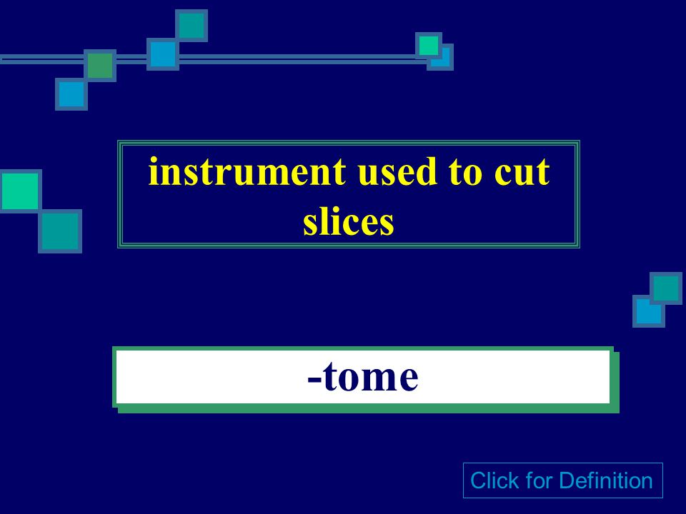 instrument -graph Click for Definition
