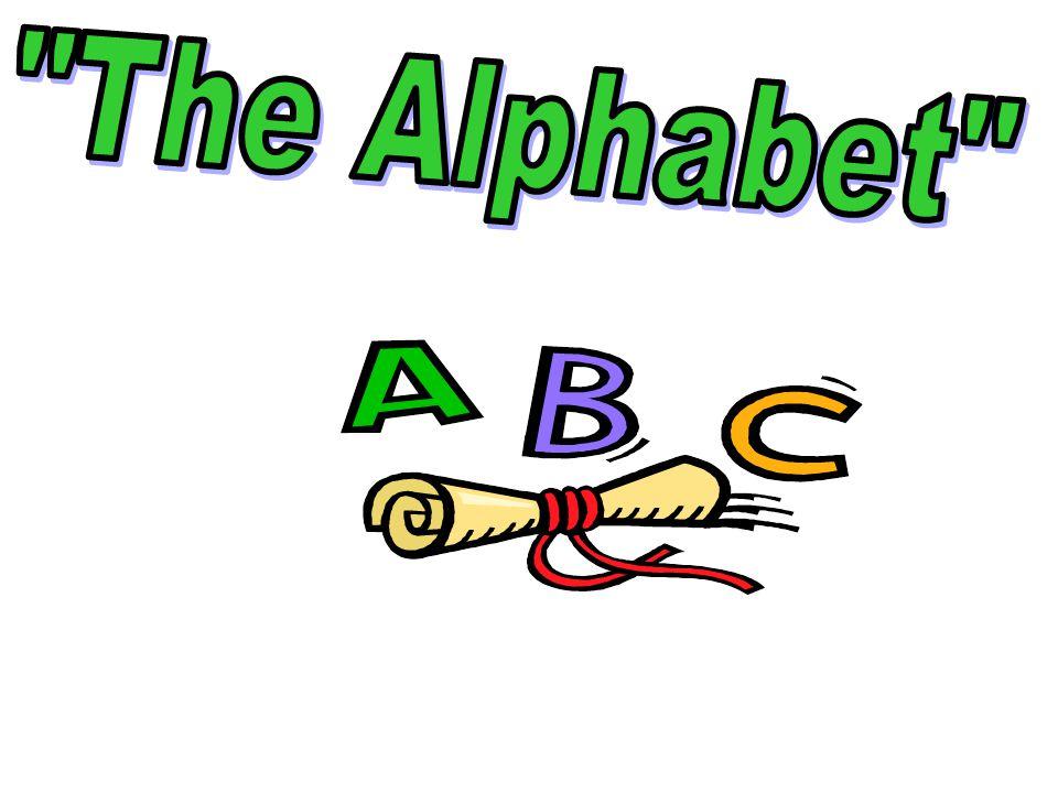 PRE KINDER ENGLISH ABC http://www.sheppardsoftware.com/preschool /ngames/alphabet/AE.htm Click here http://www.youtube.com/watch?v=0fw3l1z9C UQ&featur