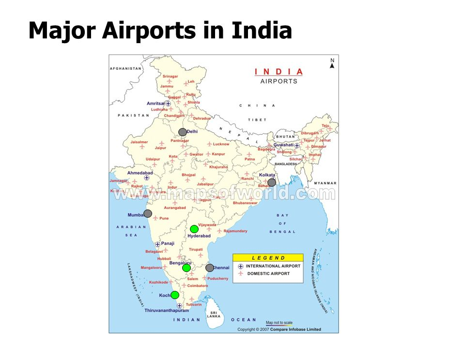 Per cent S NoName of the Bidder Management Capability Development Capability Pre GETEPost GETE Delhi Airport 1Reliance-ASA80.974.881.0 2GMR-Fraport84.781.780.1 3DS Construction-Munich73.173.370.5 4Sterlite-Macquarie-ADP57.053.561.9 5Essel-TAV37.640.441.4 Mumbai Airport 1Reliance-ASA81.074.880.2 2GMR-Fraport84.781.792.7 3DS Construction-Munich73.173.354.7 4Sterlite-Macquarie-ADP57.053.565.1 5Essel-TAV35.538.329.4 6GVK-ACSA76.073.059.3 [Source: SC, 2006] GETEs Second Report (January 17, 2006)