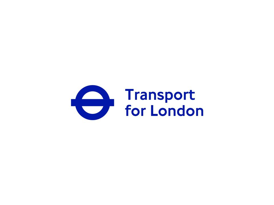 21 March 20112 The Need for New Airport Capacity for the South East Michele Dix Managing Director – TfL Planning