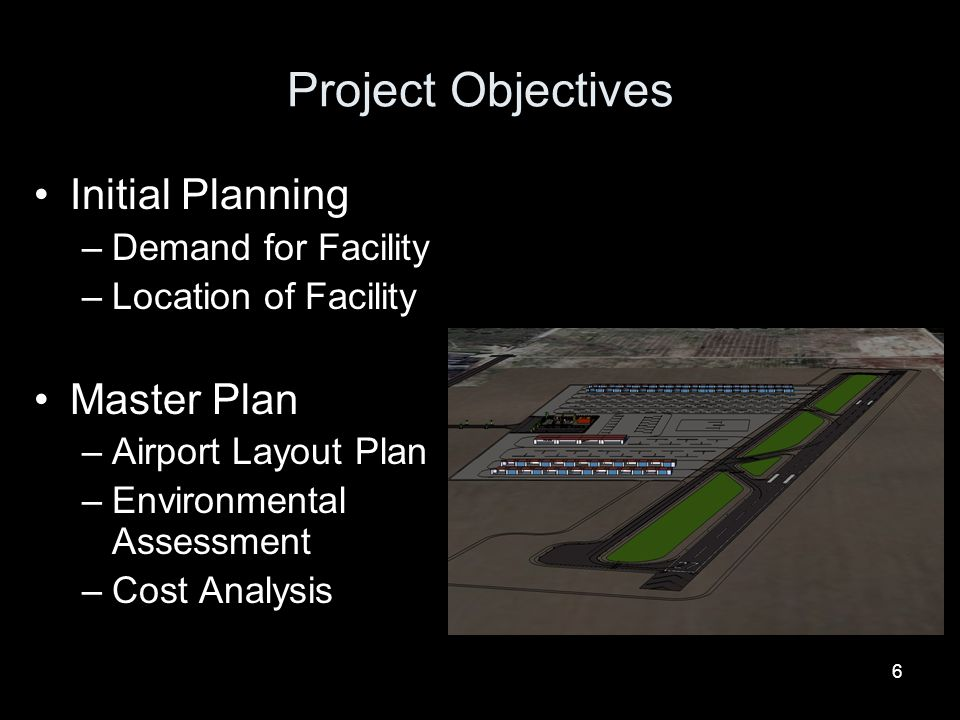 27 10 Selection Factors Convenience to Users Availability of Land Design and Layout of the Airport Airspace Obstructions Engineering Factors Social and Environmental Factors Availability of Utilities Atmospheric Conditions Hazards Due to Birds Coordination with other Airports