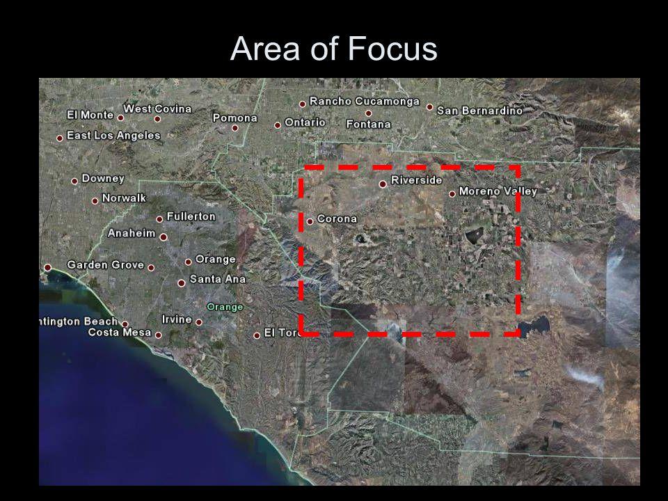 30 Proposed Site 1