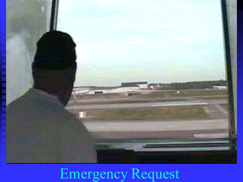Initial Notification 5:25 pm 5:25 pm French Air Flight #2004 was en-route from Paris (CDG) to Dallas –Forth Worth (DFW) when several passengers became combative with the flight attendants.