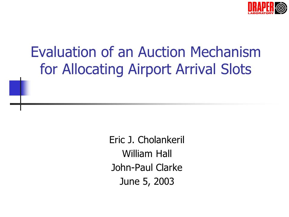 Results: Varying Number of Predictive Airlines Increasing the number of predictive airlines seems to increase total delay, but results also display a great deal of randomness.
