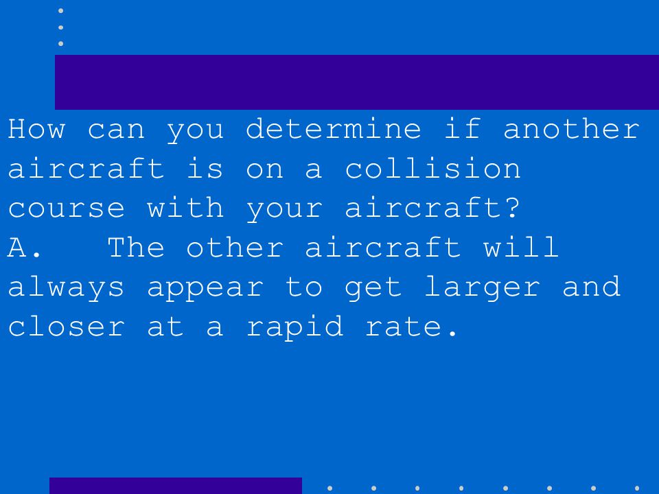 (Refer to figure 51.) Which symbol does not directly address runway incursion with other aircraft? A. Top red.