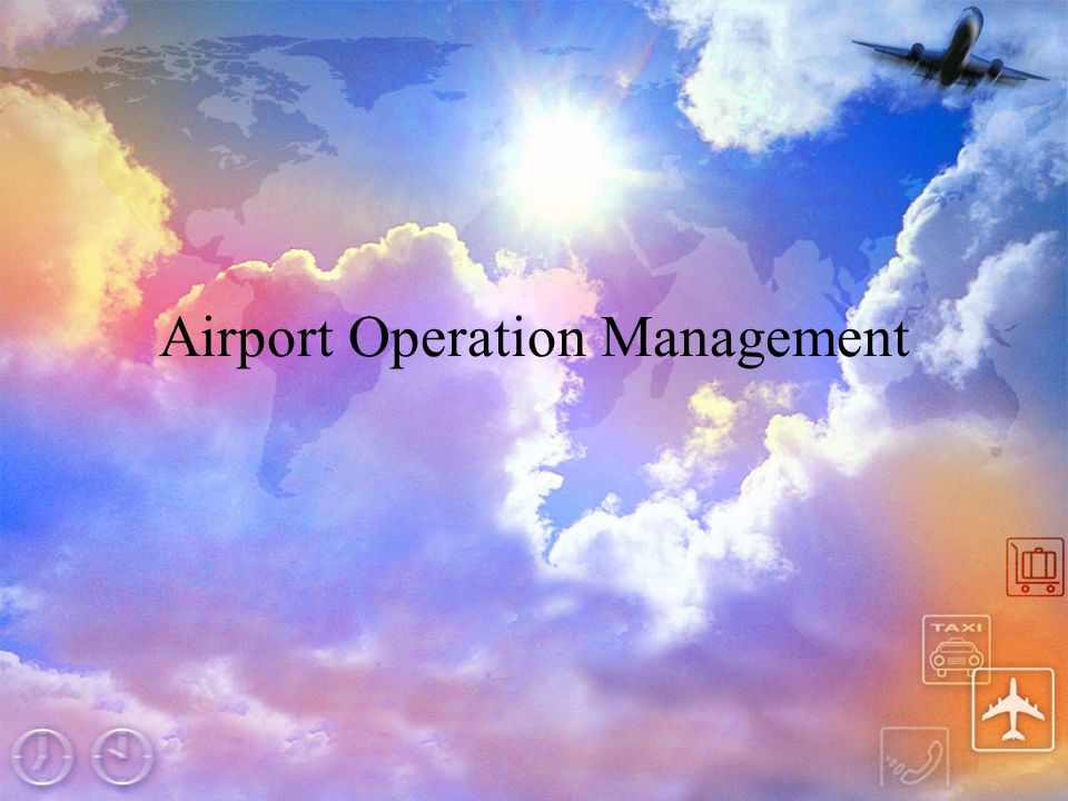 Bird and Wildlife Hazard Management There are a variety of control techniques available that can be used individually or in combination, including: –Elimination of food sources through better planning and implementation of a regimen for vegetation management on the airport property.