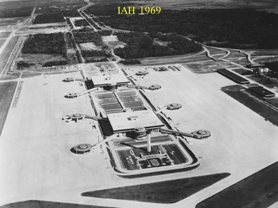 IAH 1969