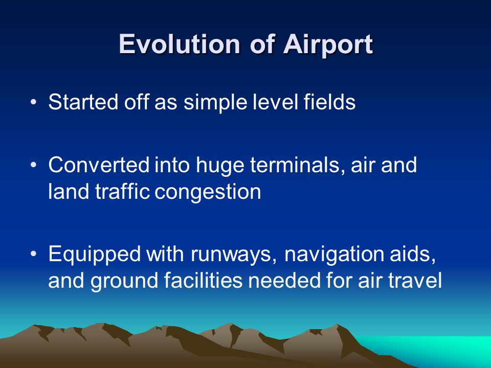 Airport Management Fixed-base operators (FBOs) companies that provide ground services and support to the aviation industry Singapores equivalent would be CIAS (Changi International Airport Services), Singapore Airport Terminal Services (SATS) and Swissport (Candover Investments and KLM Airlines)