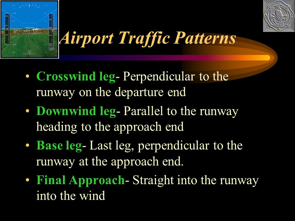 Roads and Bridges ARFF personnel need to know the roads and other access features of the airport What are their limitations What are the capabilities Will they support ARFF equipment