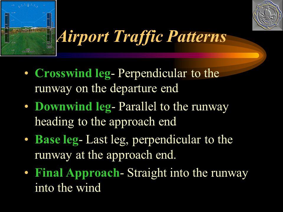 2 7 0 9 CT FD A/C Parking JP5 N HANGER Terminal Typical Airport Setup