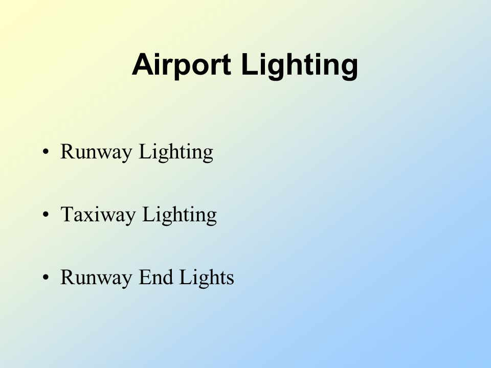 Vehicle Roadway Markings Defines route that vehicles should use when the same area is used in conjunction with aircraft. Markings can be solid or zipp