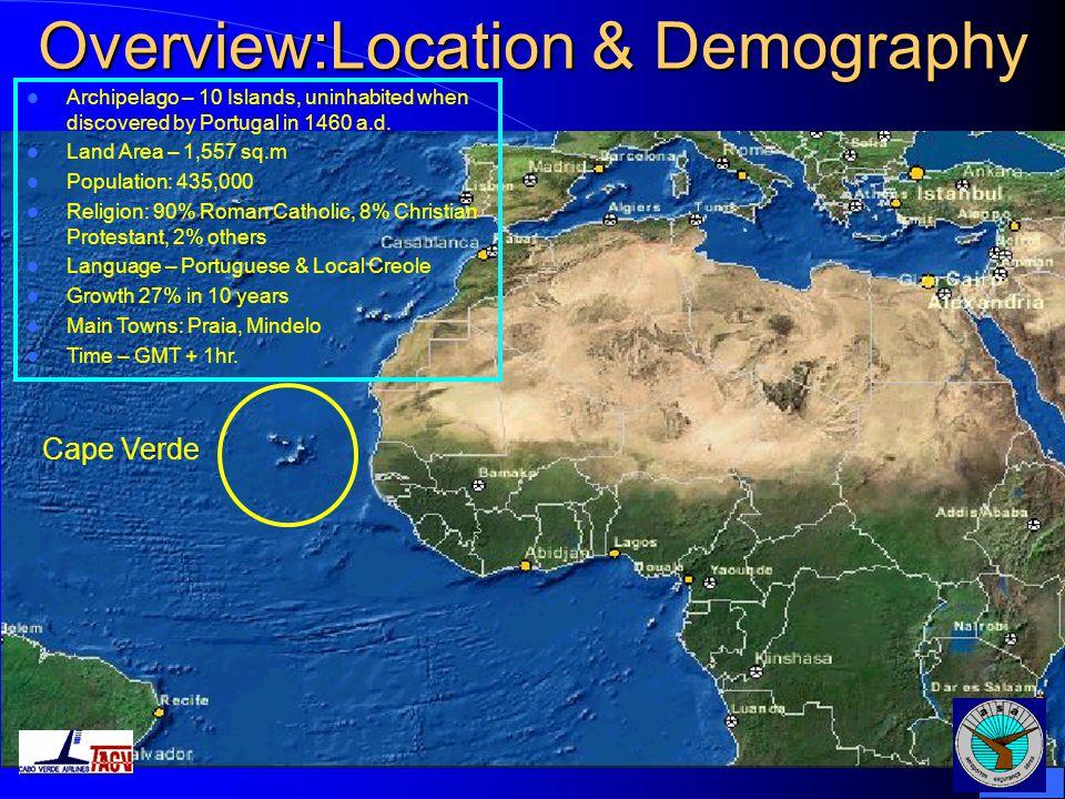 Sal Airport Cape Verde Cargo Hub Study 11 - 11 - 2002 Cargo Hub and Commercial Development – Cargo Complex CARGO PHASE 3 DEVELOPMENT ZONE DEDICATED CARGO APRON – CODE (F) PRELIMINARY FUTURE APRON EXTENSION CARGO PHASE 1 and 2 DEVELOPMENT ZONE