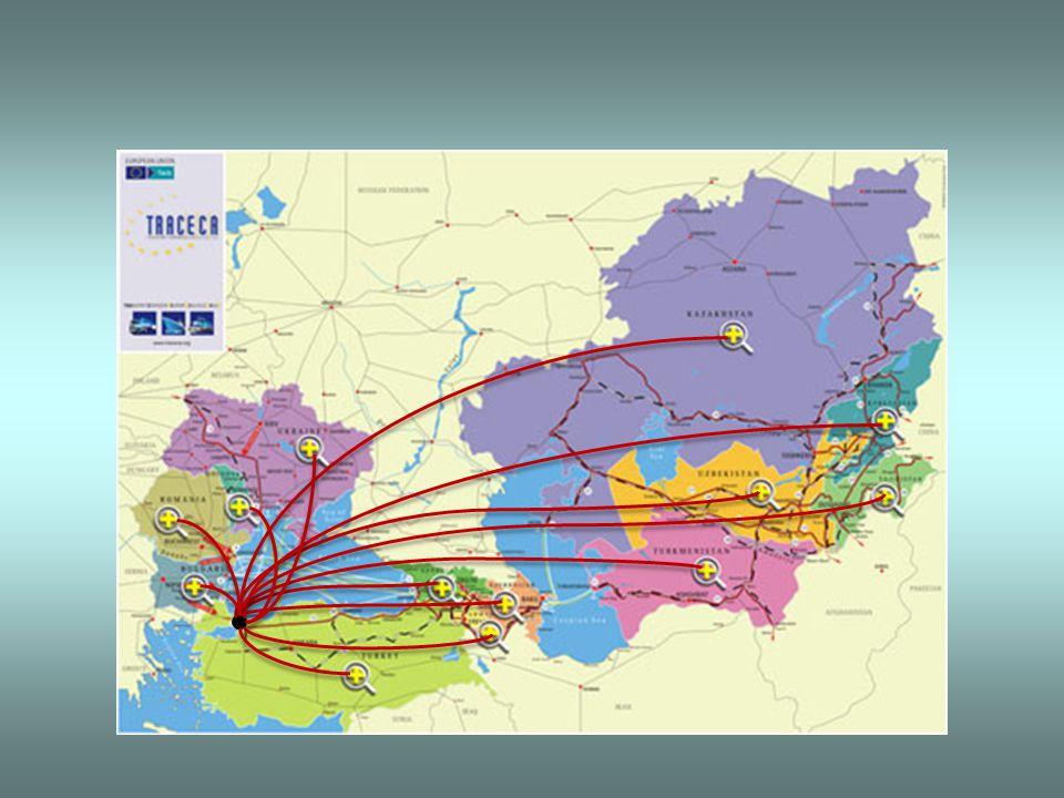 Traffic Flows of Atatürk Airport Year 2010 Passenger TrafficFreight TrafficAir Traffic National International Total (Yearly) 11.800.833 20.342.986 32.143.819 (passengers) 34.287 417.859 452.146 (tonnes) 104.662 183.584 288.246