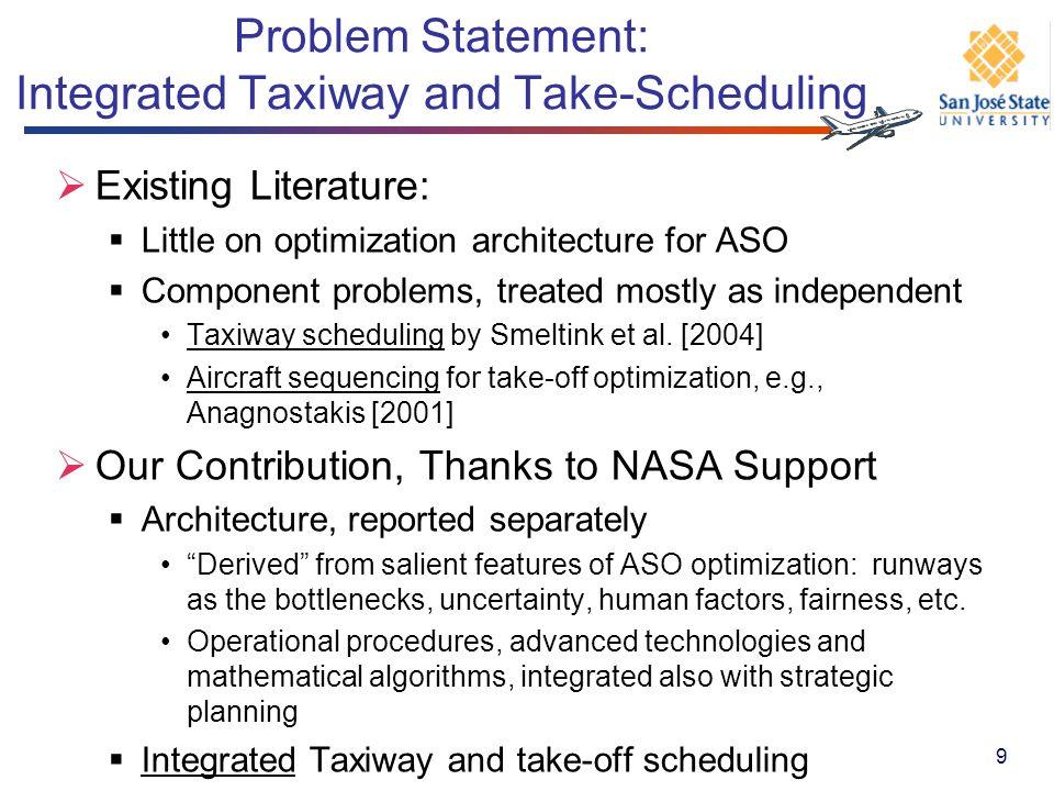 Constraints: Math Details 20